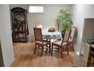 Photo 5: 459 Victor Street in WINNIPEG: West End / Wolseley Residential for sale (West Winnipeg)  : MLS®# 1215913
