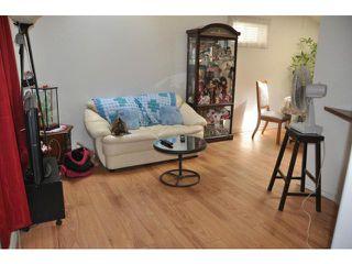 Photo 2: 459 Victor Street in WINNIPEG: West End / Wolseley Residential for sale (West Winnipeg)  : MLS®# 1215913