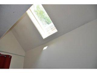 Photo 16: 459 Victor Street in WINNIPEG: West End / Wolseley Residential for sale (West Winnipeg)  : MLS®# 1215913
