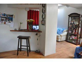 Photo 8: 459 Victor Street in WINNIPEG: West End / Wolseley Residential for sale (West Winnipeg)  : MLS®# 1215913