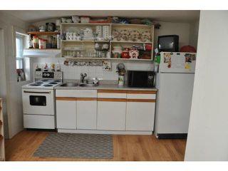 Photo 7: 459 Victor Street in WINNIPEG: West End / Wolseley Residential for sale (West Winnipeg)  : MLS®# 1215913
