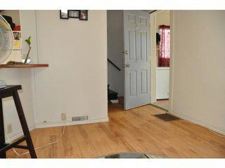 Photo 14: 459 Victor Street in WINNIPEG: West End / Wolseley Residential for sale (West Winnipeg)  : MLS®# 1215913