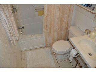 Photo 9: 459 Victor Street in WINNIPEG: West End / Wolseley Residential for sale (West Winnipeg)  : MLS®# 1215913