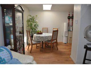 Photo 6: 459 Victor Street in WINNIPEG: West End / Wolseley Residential for sale (West Winnipeg)  : MLS®# 1215913
