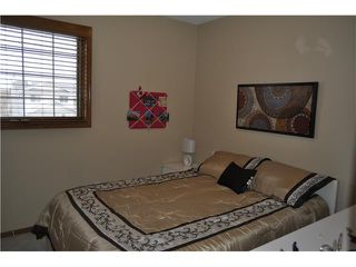Photo 12: 236 WOODSIDE Road NW: Airdrie Residential Detached Single Family for sale : MLS®# C3554869