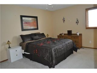 Photo 9: 236 WOODSIDE Road NW: Airdrie Residential Detached Single Family for sale : MLS®# C3554869