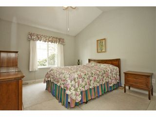 """Photo 6: 1 20788 87TH Avenue in LANGLEY: Walnut Grove Townhouse for sale in """"KENSINGTON VILLAGE"""" (Langley)  : MLS®# F1308814"""