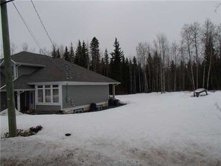 "Photo 9: 1548 N BLACKBURN Road in Prince George: North Blackburn House for sale in ""NORTH BLACKBURN"" (PG City South East (Zone 75))  : MLS®# N226322"