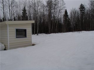"Photo 10: 1548 N BLACKBURN Road in Prince George: North Blackburn House for sale in ""NORTH BLACKBURN"" (PG City South East (Zone 75))  : MLS®# N226322"