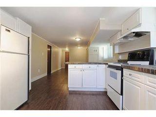 Photo 10: 2411 ADANAC Street in Vancouver East: Renfrew VE Home for sale ()  : MLS®# V929941
