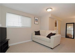 Photo 9: 2411 ADANAC Street in Vancouver East: Renfrew VE Home for sale ()  : MLS®# V929941