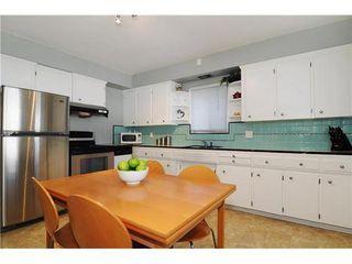 Photo 5: 2411 ADANAC Street in Vancouver East: Renfrew VE Home for sale ()  : MLS®# V929941
