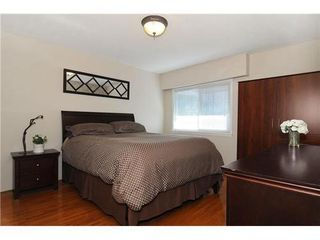 Photo 7: 2411 ADANAC Street in Vancouver East: Renfrew VE Home for sale ()  : MLS®# V929941