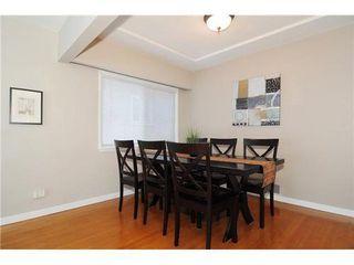 Photo 4: 2411 ADANAC Street in Vancouver East: Renfrew VE Home for sale ()  : MLS®# V929941