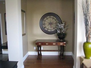 """Photo 16: 703 1581 FOSTER Street: White Rock Condo for sale in """"Sussex House"""" (South Surrey White Rock)  : MLS®# F1316074"""