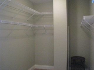 """Photo 18: 703 1581 FOSTER Street: White Rock Condo for sale in """"Sussex House"""" (South Surrey White Rock)  : MLS®# F1316074"""