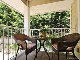 Photo 18: 3850 Stamboul St in VICTORIA: SE Mt Tolmie Row/Townhouse for sale (Saanich East)  : MLS®# 646532