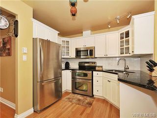 Photo 8: 3850 Stamboul St in VICTORIA: SE Mt Tolmie Row/Townhouse for sale (Saanich East)  : MLS®# 646532