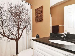 Photo 12: 3850 Stamboul St in VICTORIA: SE Mt Tolmie Row/Townhouse for sale (Saanich East)  : MLS®# 646532