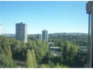 "Photo 11: # 1501 9280 SALISH CT in Burnaby: Sullivan Heights Condo for sale in ""EDGEWOOD PLACE"" (Burnaby North)  : MLS®# V1019127"