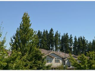 "Photo 14: 11 14952 58TH Avenue in Surrey: Sullivan Station Townhouse for sale in ""HIGHBRAE"" : MLS®# F1318700"