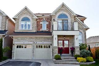Main Photo: 14 Cantwell Crescent in Ajax: Freehold for sale