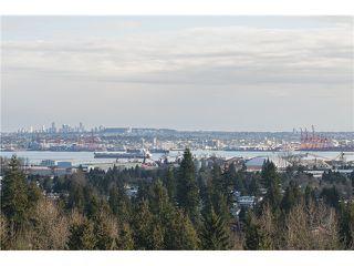 Photo 1: 1604 2016 Fullerton Avenue in North Vancouver: Pemberton NV Condo for sale : MLS®# V1045339