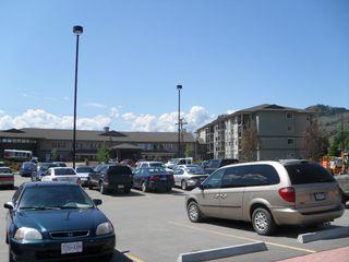 Photo 20: 675 Steinke Place in Kamloops: Westsyde House for sale : MLS®# 122804