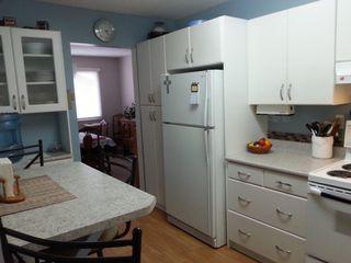 Photo 7: 675 Steinke Place in Kamloops: Westsyde House for sale : MLS®# 122804