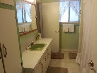 Photo 9: 675 Steinke Place in Kamloops: Westsyde House for sale : MLS®# 122804