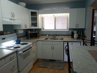 Photo 6: 675 Steinke Place in Kamloops: Westsyde House for sale : MLS®# 122804