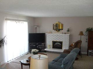 Photo 2: 675 Steinke Place in Kamloops: Westsyde House for sale : MLS®# 122804