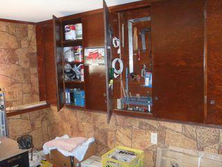Photo 13: 675 Steinke Place in Kamloops: Westsyde House for sale : MLS®# 122804
