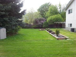 Photo 15: 675 Steinke Place in Kamloops: Westsyde House for sale : MLS®# 122804