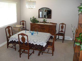 Photo 4: 675 Steinke Place in Kamloops: Westsyde House for sale : MLS®# 122804