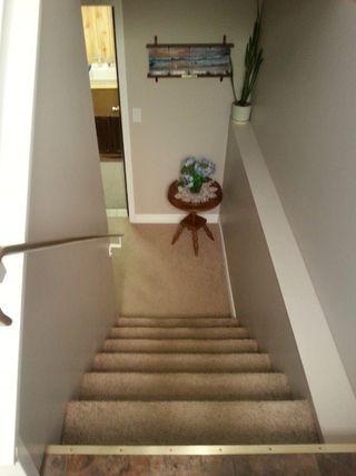 Photo 11: 675 Steinke Place in Kamloops: Westsyde House for sale : MLS®# 122804