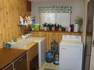 Photo 12: 675 Steinke Place in Kamloops: Westsyde House for sale : MLS®# 122804