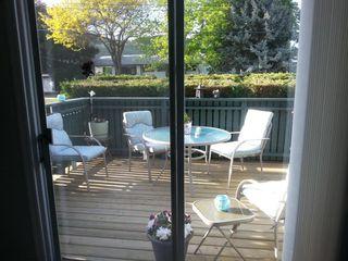 Photo 5: 675 Steinke Place in Kamloops: Westsyde House for sale : MLS®# 122804