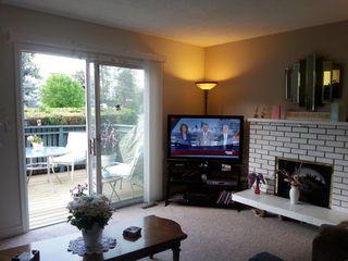 Photo 3: 675 Steinke Place in Kamloops: Westsyde House for sale : MLS®# 122804