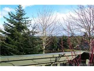 Photo 7: 3319 Haida Dr in VICTORIA: Co Triangle House for sale (Colwood)  : MLS®# 329598