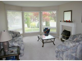 "Photo 2: 22122 46 Avenue in Langley: Murrayville House for sale in ""Upper Murrayville"" : MLS®# F1416909"