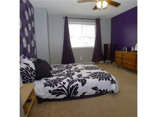 Photo 13: 283 BRIDLEWOOD Circle SW in CALGARY: Bridlewood Residential Detached Single Family for sale (Calgary)  : MLS®# C3630373