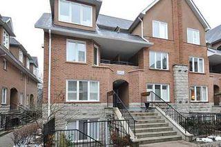 Main Photo:  in : Annex Condo for sale (Toronto C02)