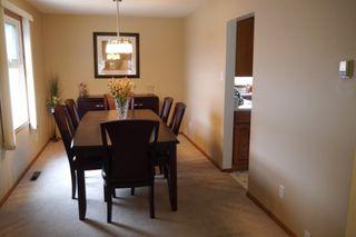 Photo 6: 102 Greyfriars Road in Winnipeg: Fort Richmond Single Family Detached for sale (South Winnipeg)  : MLS®# 1425384