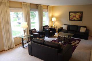 Photo 4: 102 Greyfriars Road in Winnipeg: Fort Richmond Single Family Detached for sale (South Winnipeg)  : MLS®# 1425384