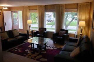 Photo 5: 102 Greyfriars Road in Winnipeg: Fort Richmond Single Family Detached for sale (South Winnipeg)  : MLS®# 1425384
