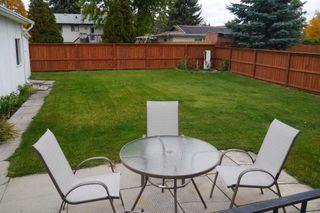 Photo 9: 102 Greyfriars Road in Winnipeg: Fort Richmond Single Family Detached for sale (South Winnipeg)  : MLS®# 1425384
