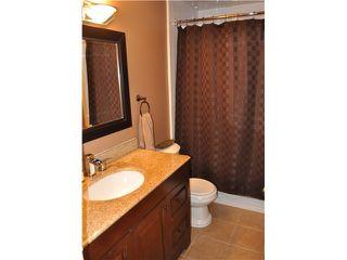 Photo 10: 492 LEHMAN PL in Port Moody: North Shore Pt Moody Condo for sale : MLS®# V1095381