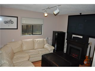 Photo 11: 492 LEHMAN PL in Port Moody: North Shore Pt Moody Condo for sale : MLS®# V1095381