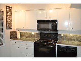 Photo 6: 492 LEHMAN PL in Port Moody: North Shore Pt Moody Condo for sale : MLS®# V1095381